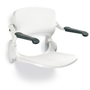 Asientos de baño sillas y taburetes