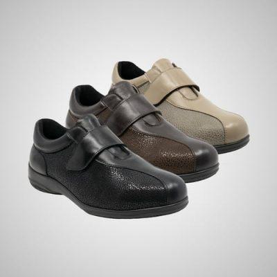 1f847f920 Calzado ortopedico moderno - Encuentra los zapatos que buscabas