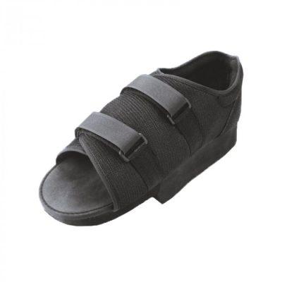 120ab057 Calzado ortopedico moderno - Encuentra los zapatos que buscabas