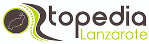 Ortopedia Lanzarote
